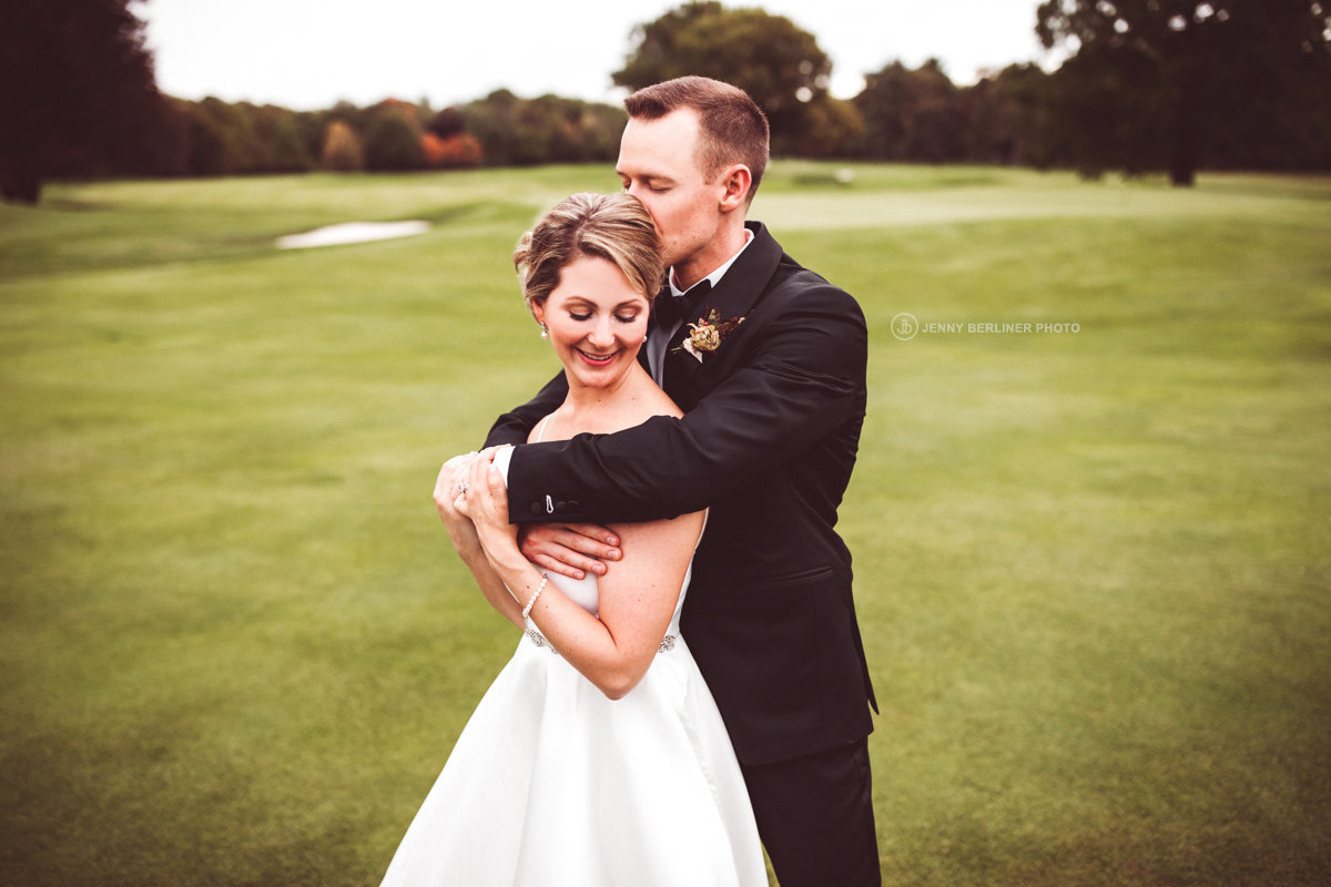 Jenny-Berliner-Photography-Amanda-Tim-Levine-Wedding-57fb