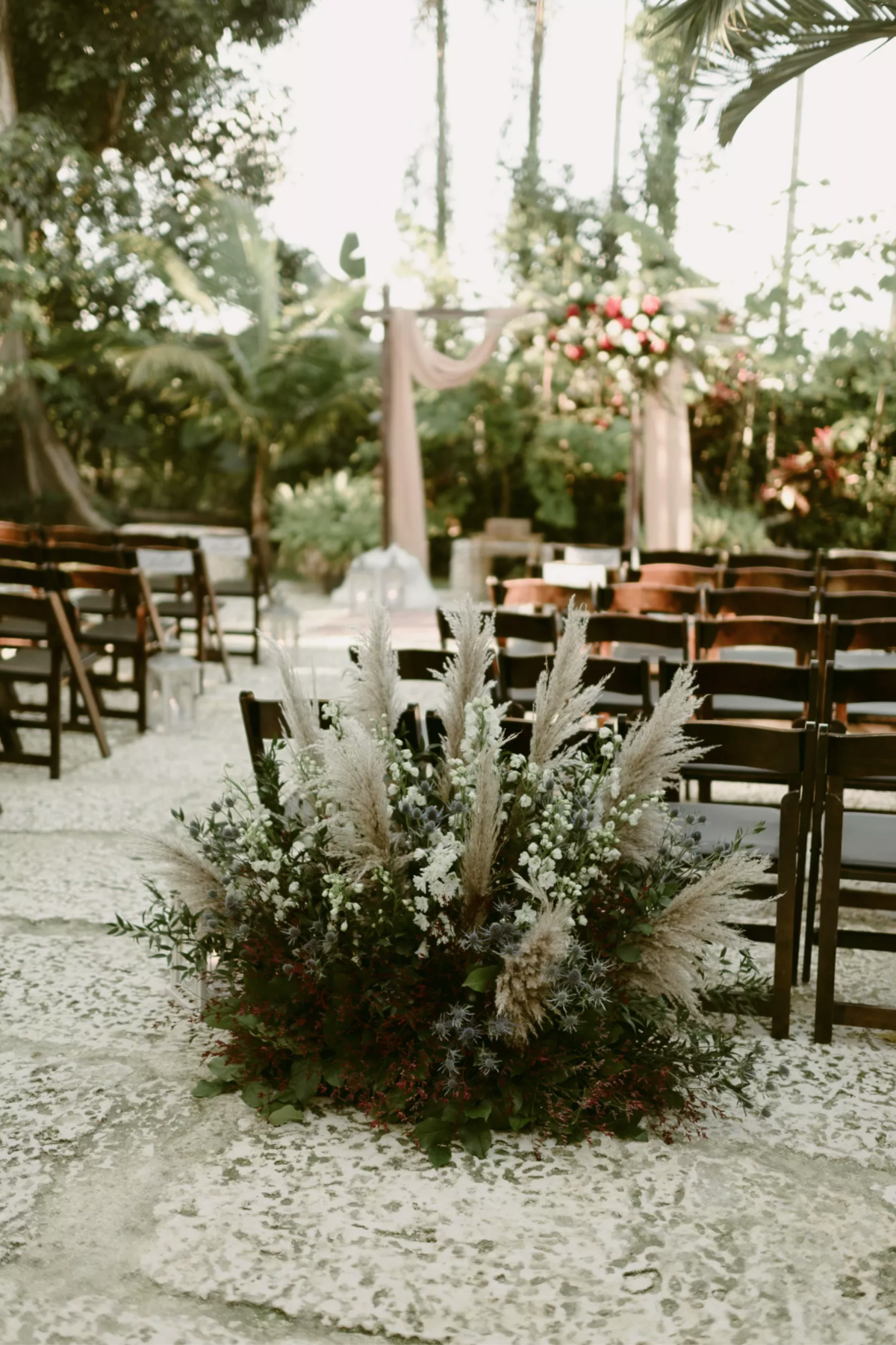 Miami-Wedding-Planner-Gather-and-Bloom-Events-Andrielle-Photography-Walton-House-Wedding-7