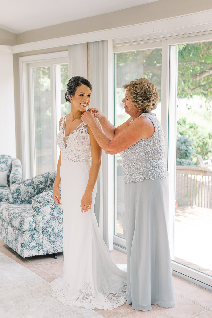 Prospect_Bay_Country_Club_Wedding_Maryland_Megan_Harris_Photography-13