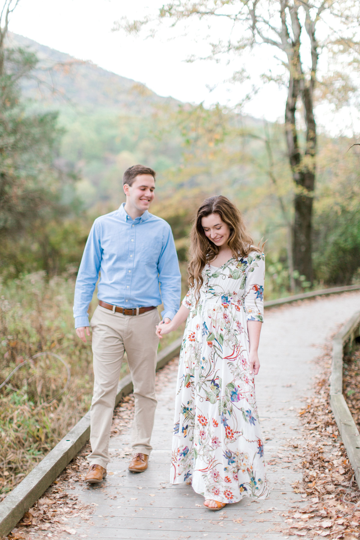 CouplesPORTFOLIO -2017-10-21 Miranda and Sam Engagement 0602