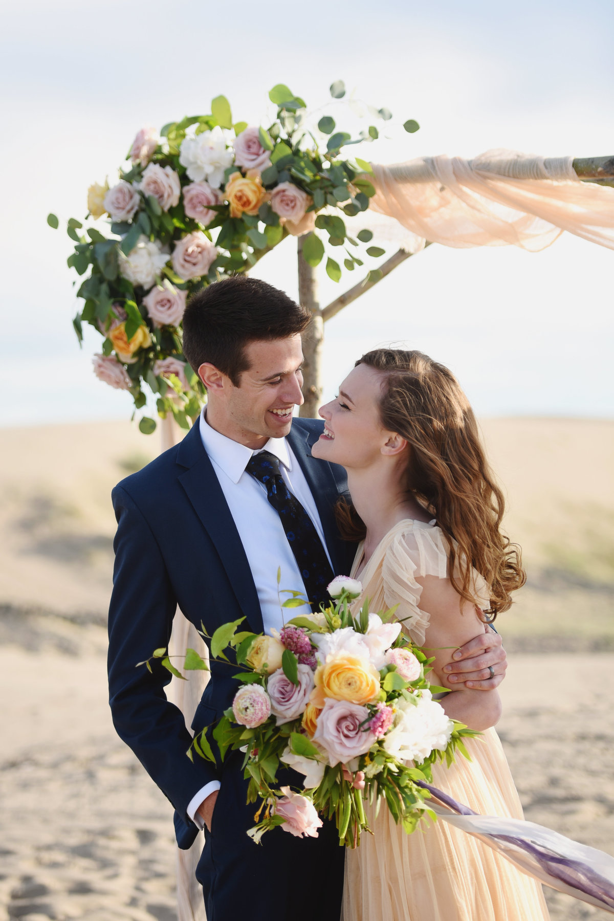 Idaho Wedding Photographer  (1)