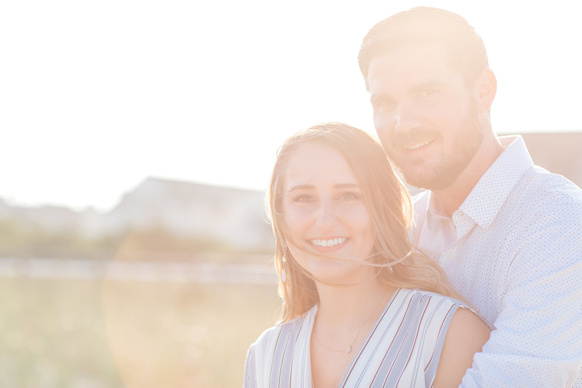 the-flanders-ocean-city-nj-engagement-photos-philadelphia-photographer-24