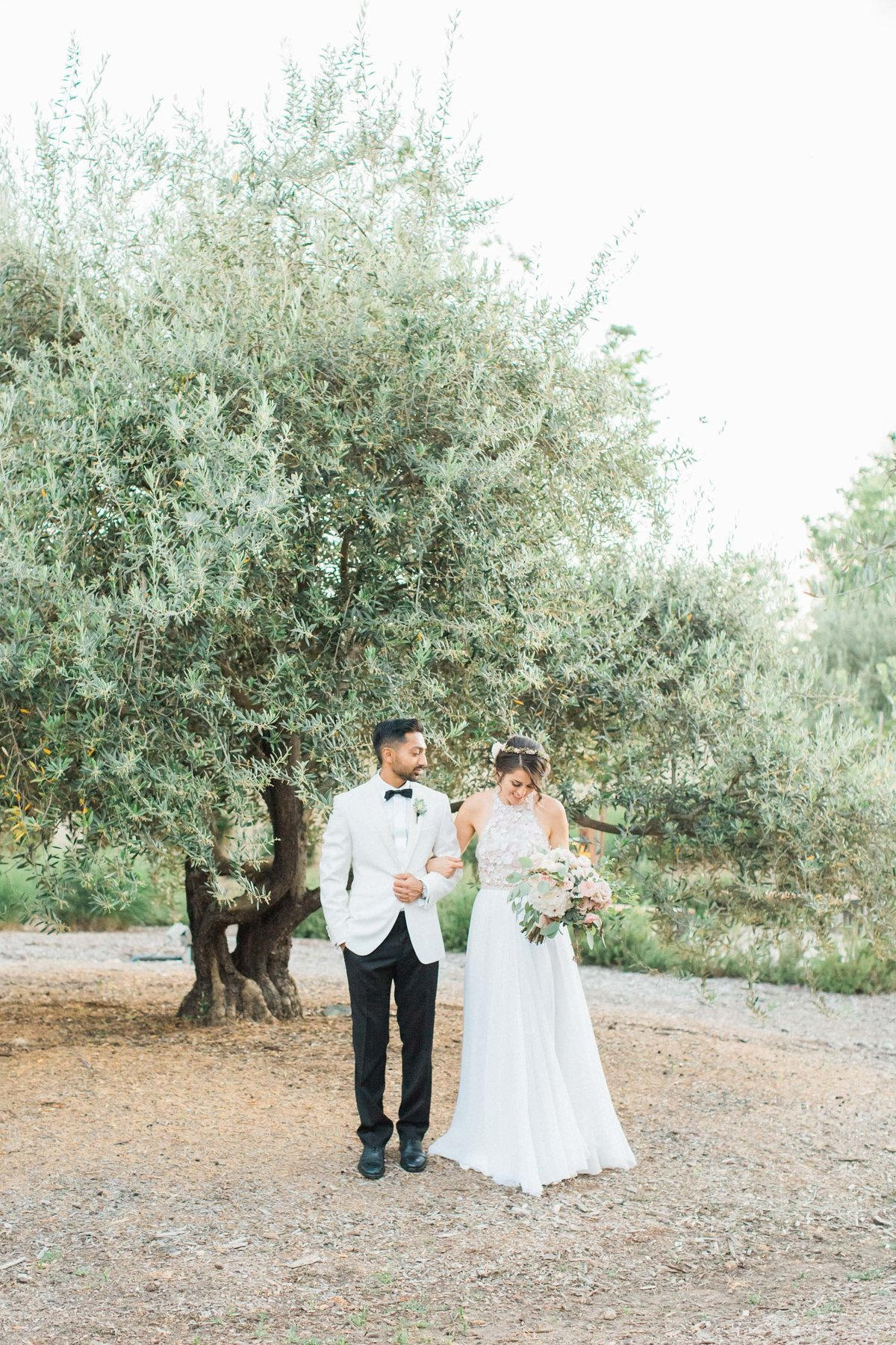 Solage-Sonoma-Napa-Wedding-Photographer-44-DT