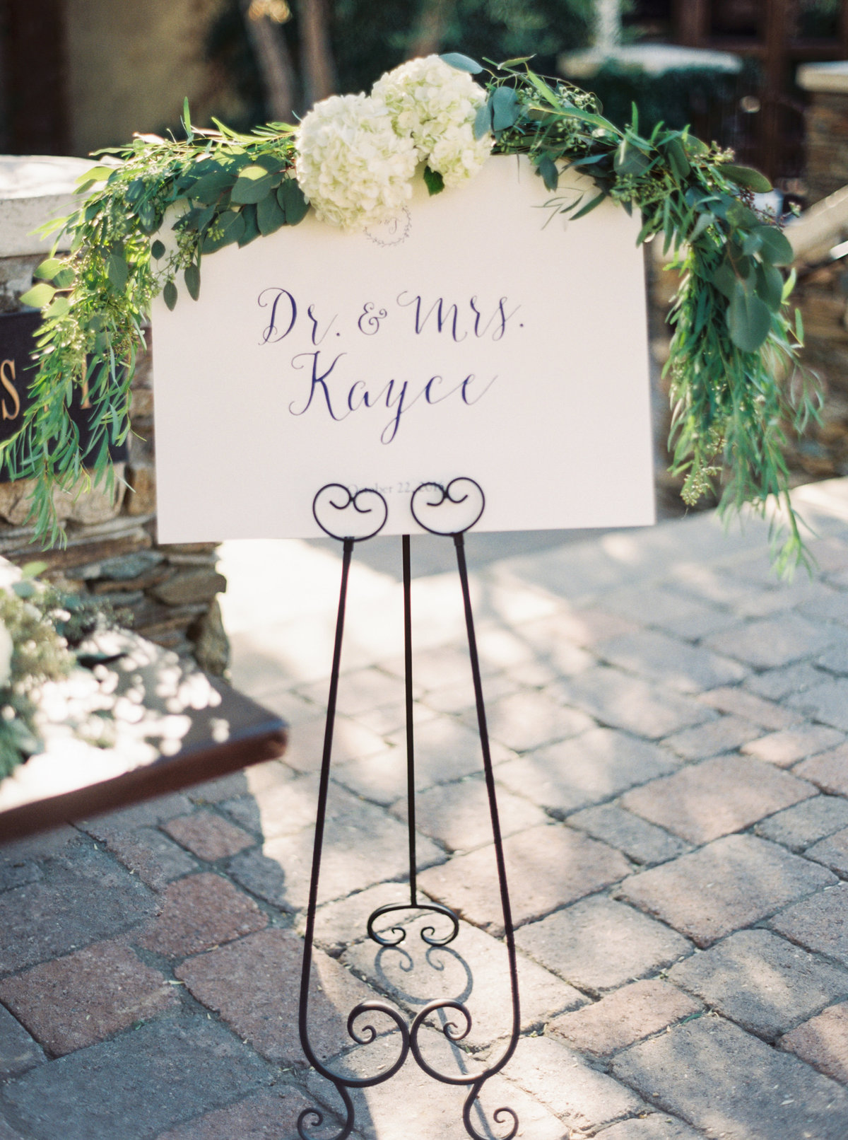 Sassi Scottsdale Arizona Wedding - Mary Claire Photography-27