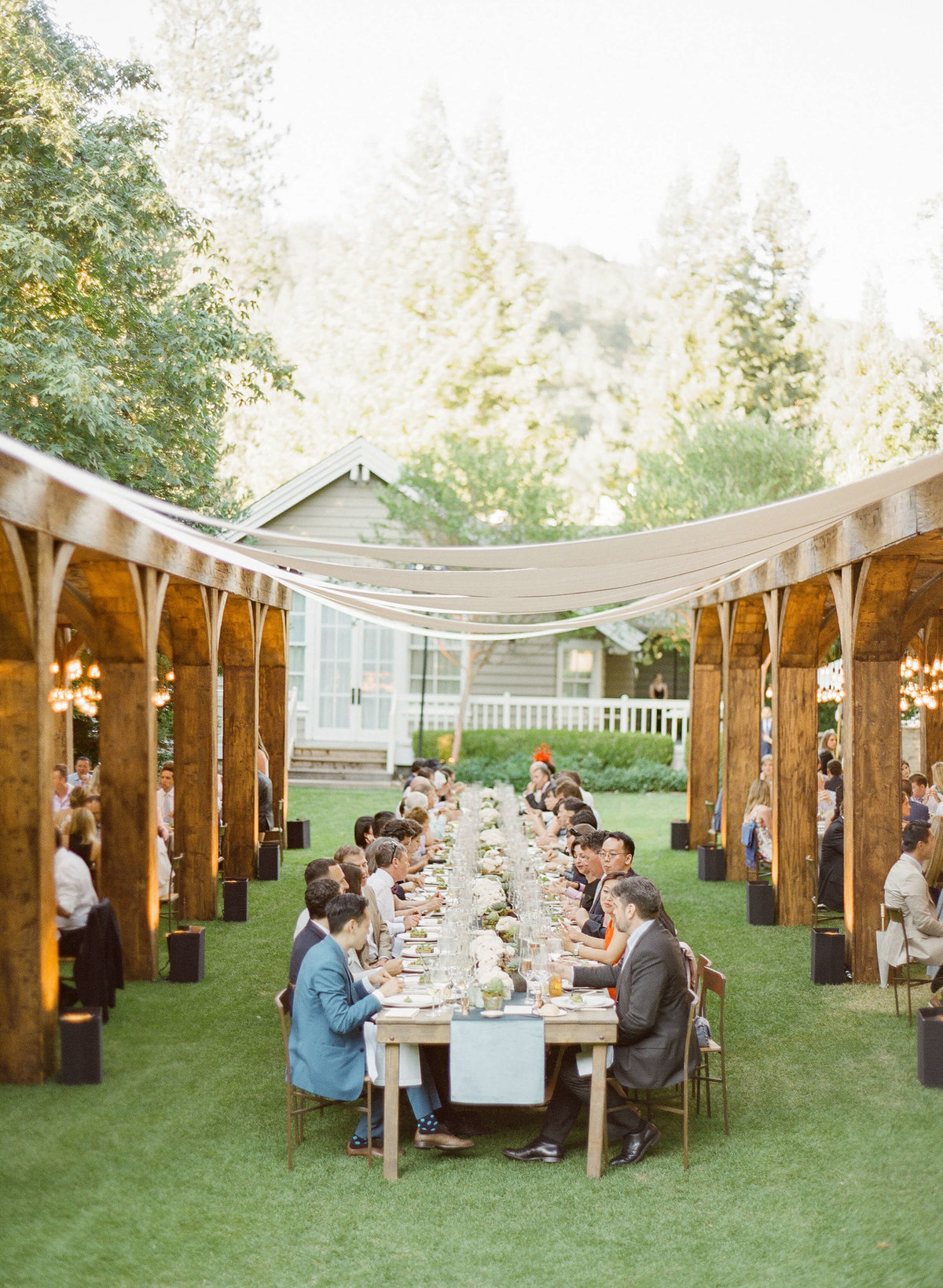 60-KTMerry-wedding-reception-dinner-photos-NapaValley