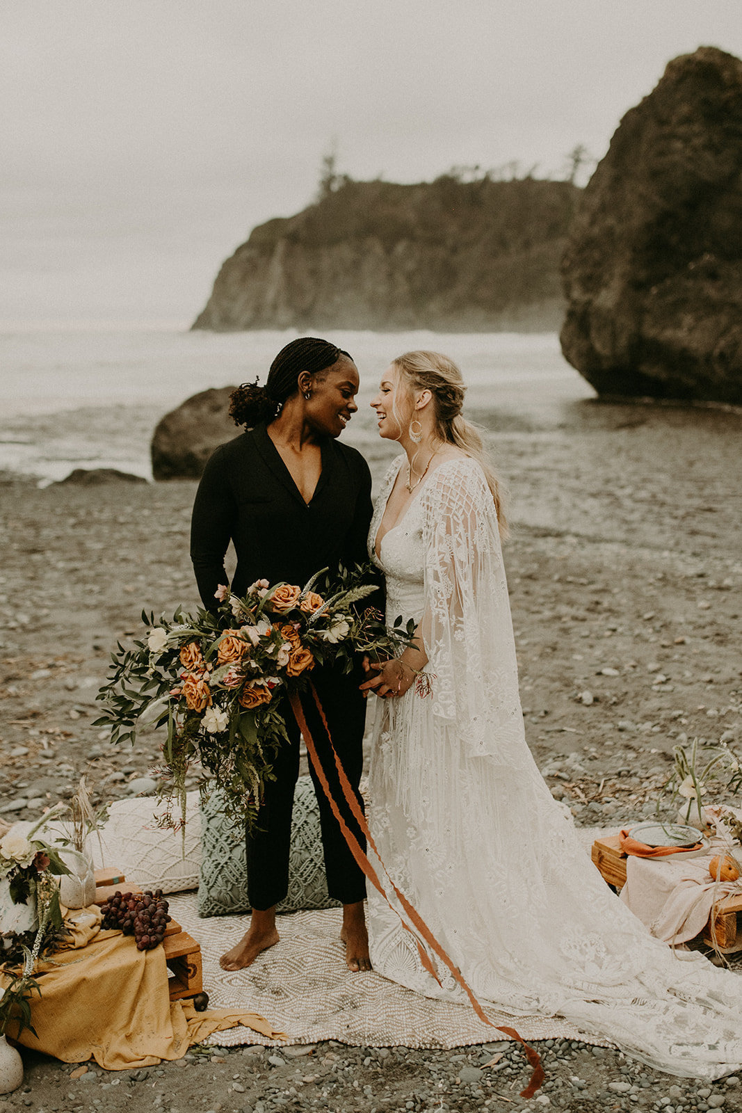 Ruby_Beach_Styled_Elopement_-_Run_Away_with_Me_Elopement_Collective_-_Kamra_Fuller_Photography_-_Portraits-130