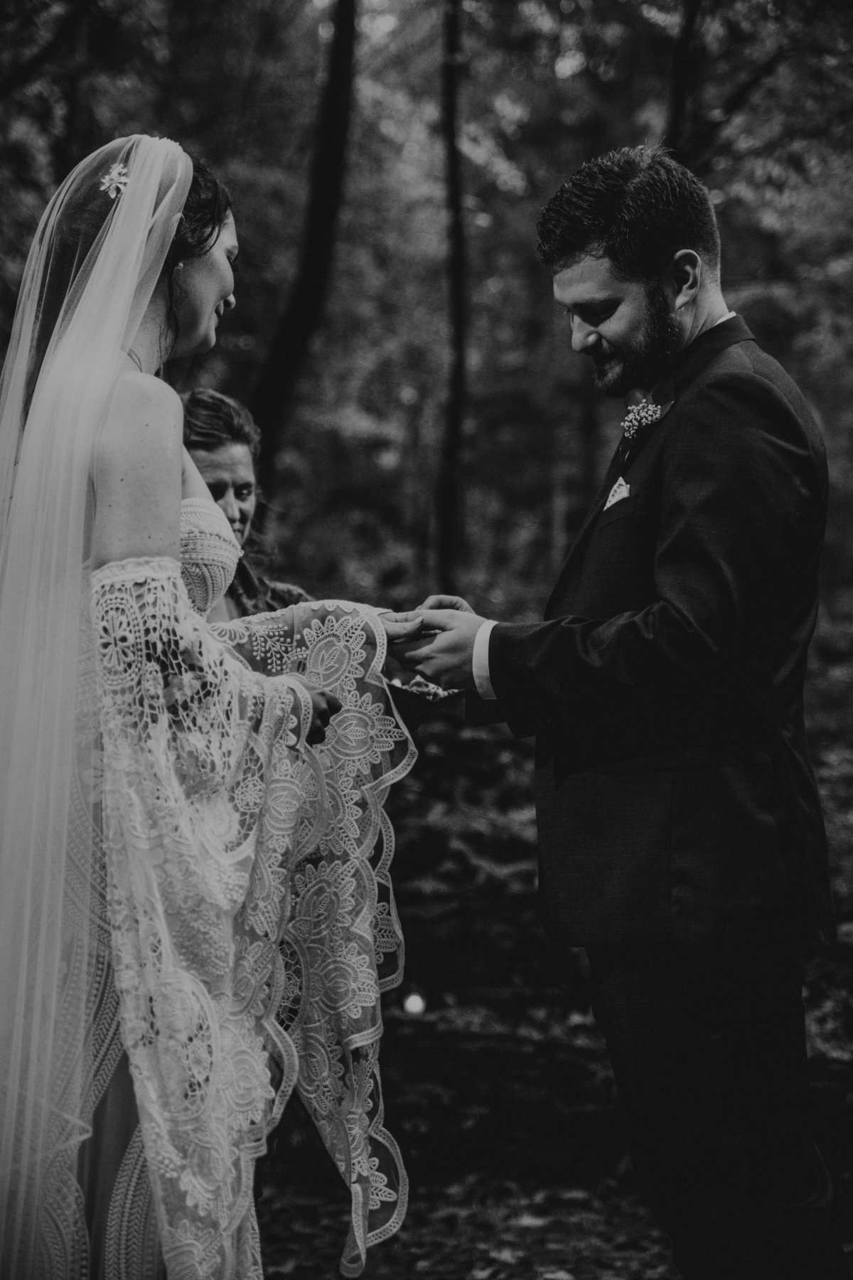 CatskillsJulietandEric2019WeddingPhotography (94 of 213)