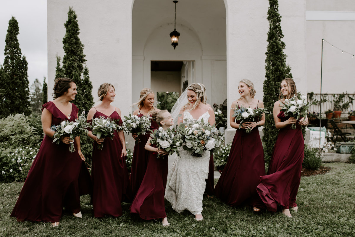 courtneyjeremy_bridalparty-11