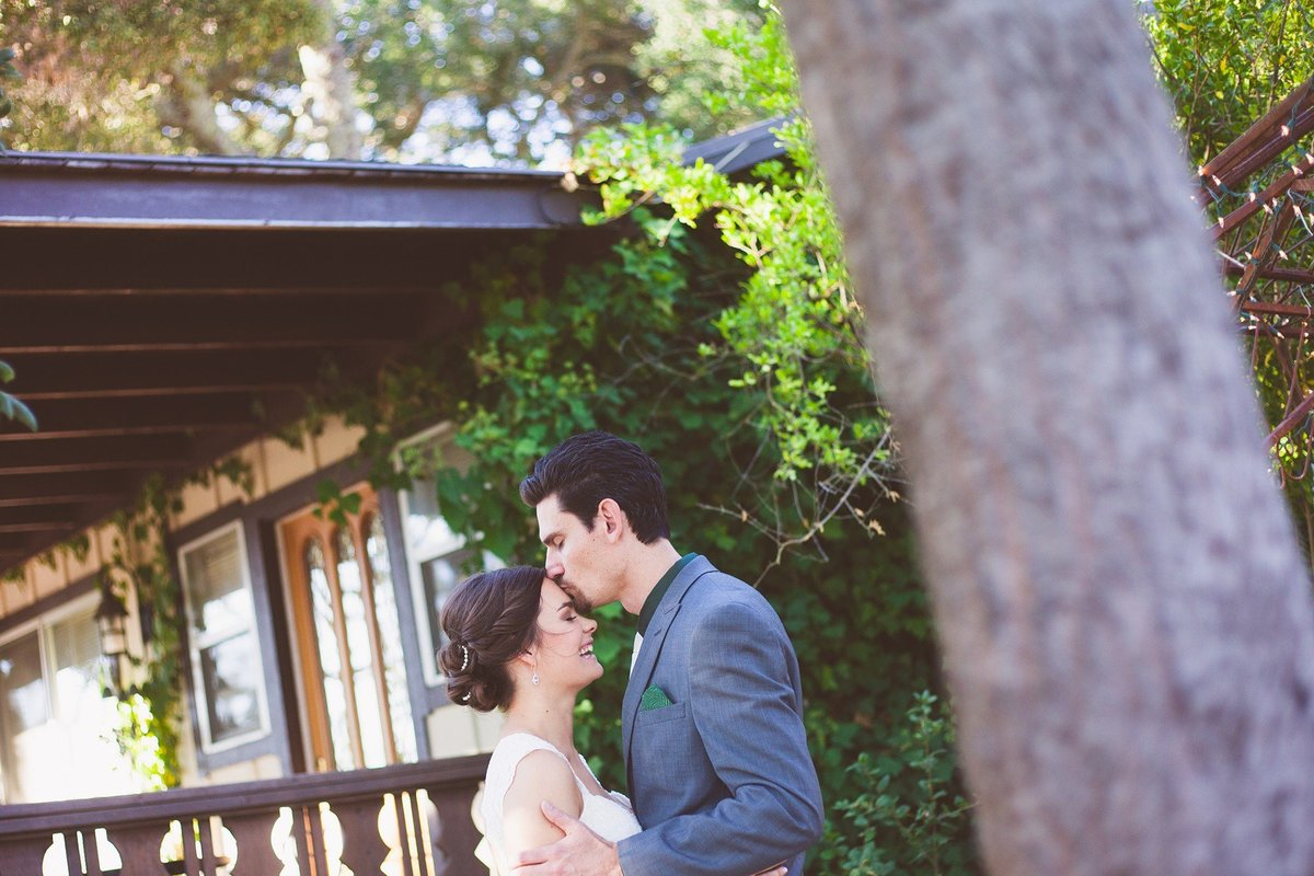 atascadero-wedding-photography-emily-gunn-41_web