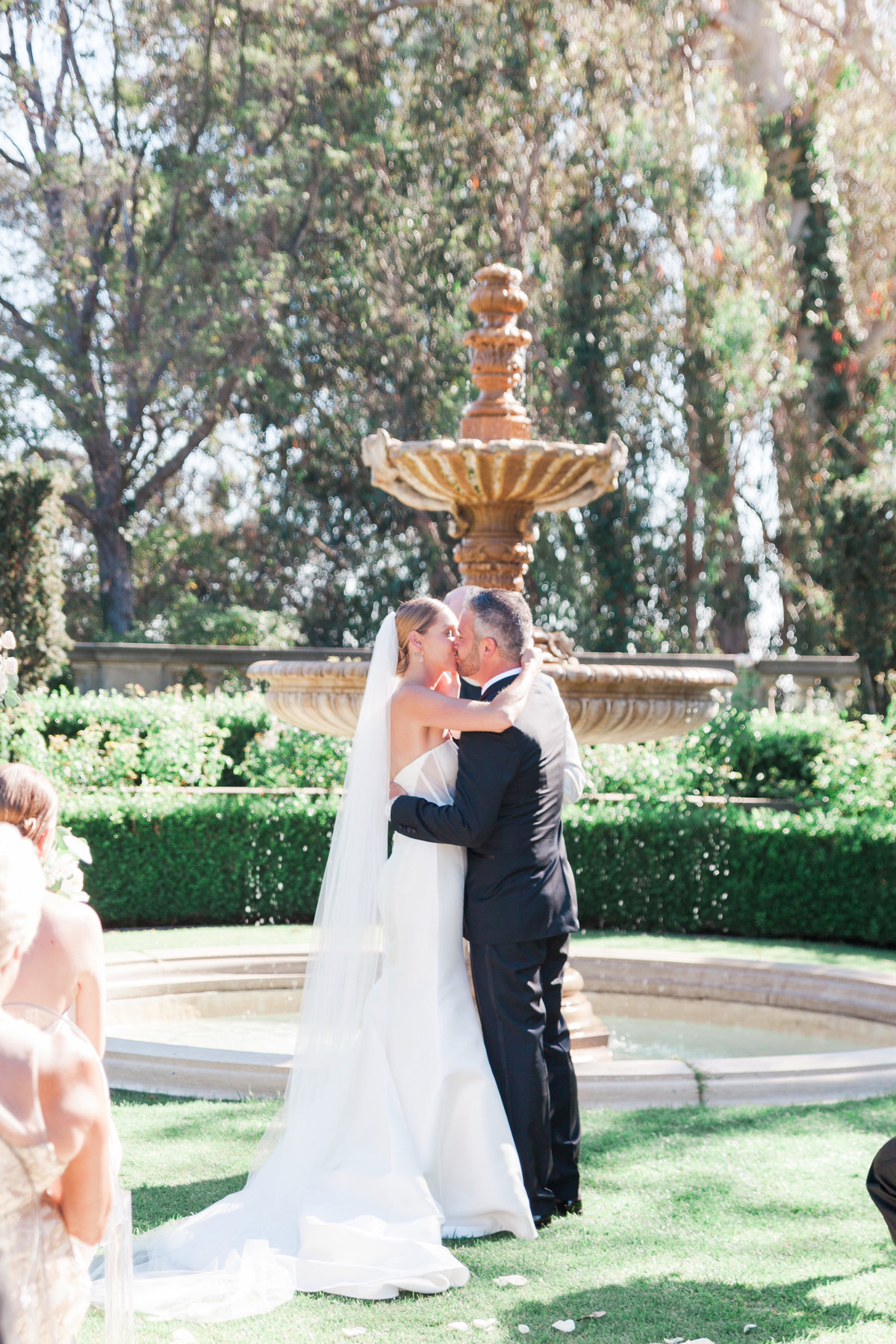 Intimate_Greystone_Mansion_Intimate_Black_Tie_Wedding_Valorie_Darling_Photography - 34 of 70