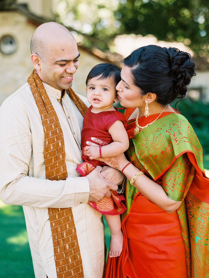 indian wedding photographer holman ranch