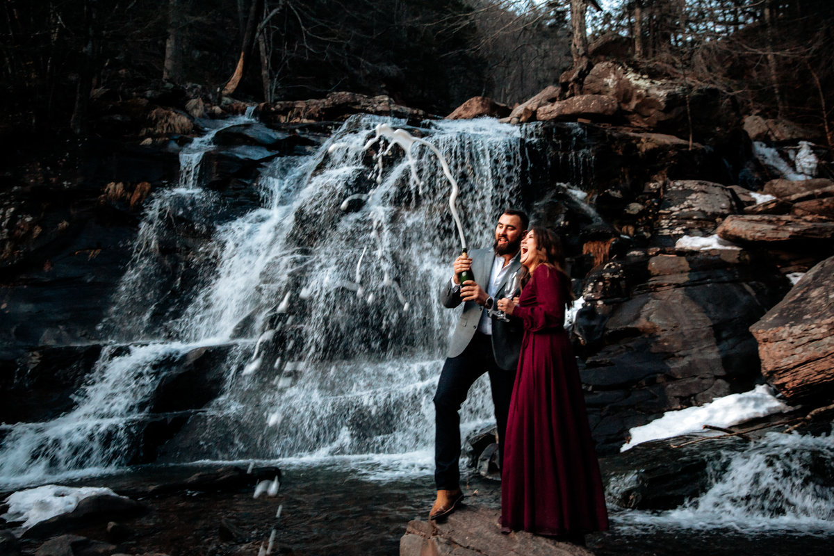 kaaterskill-falls-engagement-18