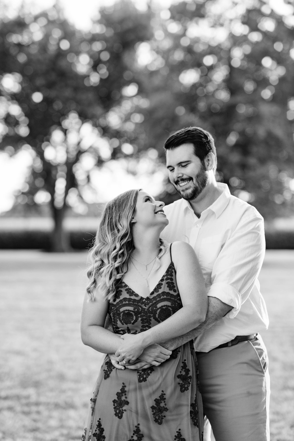 Summer_Andy_Engaged-4364-2