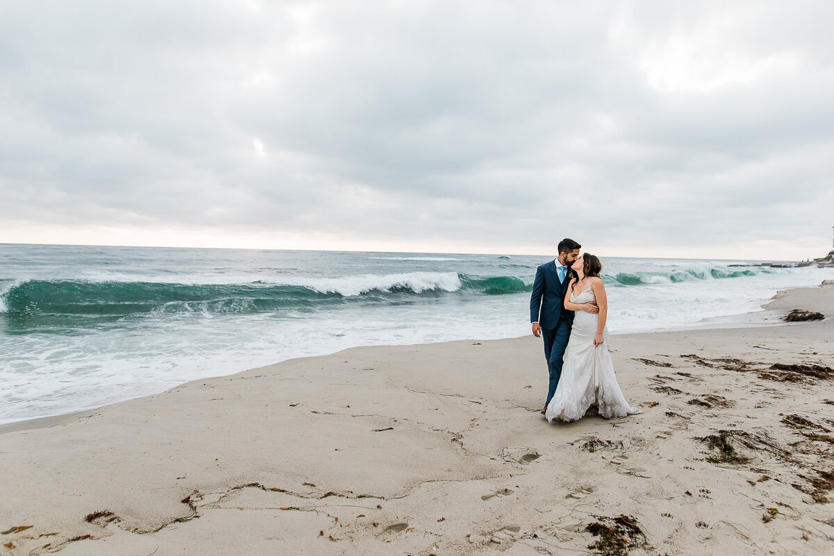San Diego Coastal Wedding Photographer-27