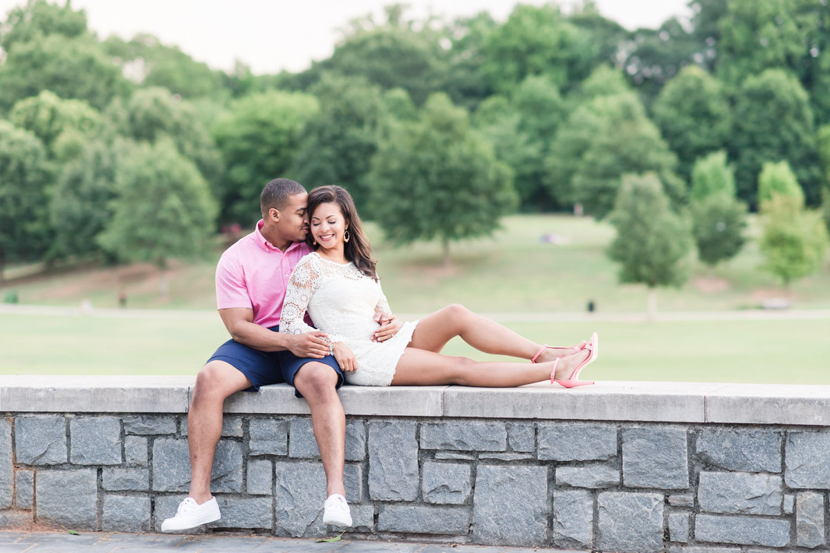 piedmont-park-downtown-atlanta-ga-engagement-session-33