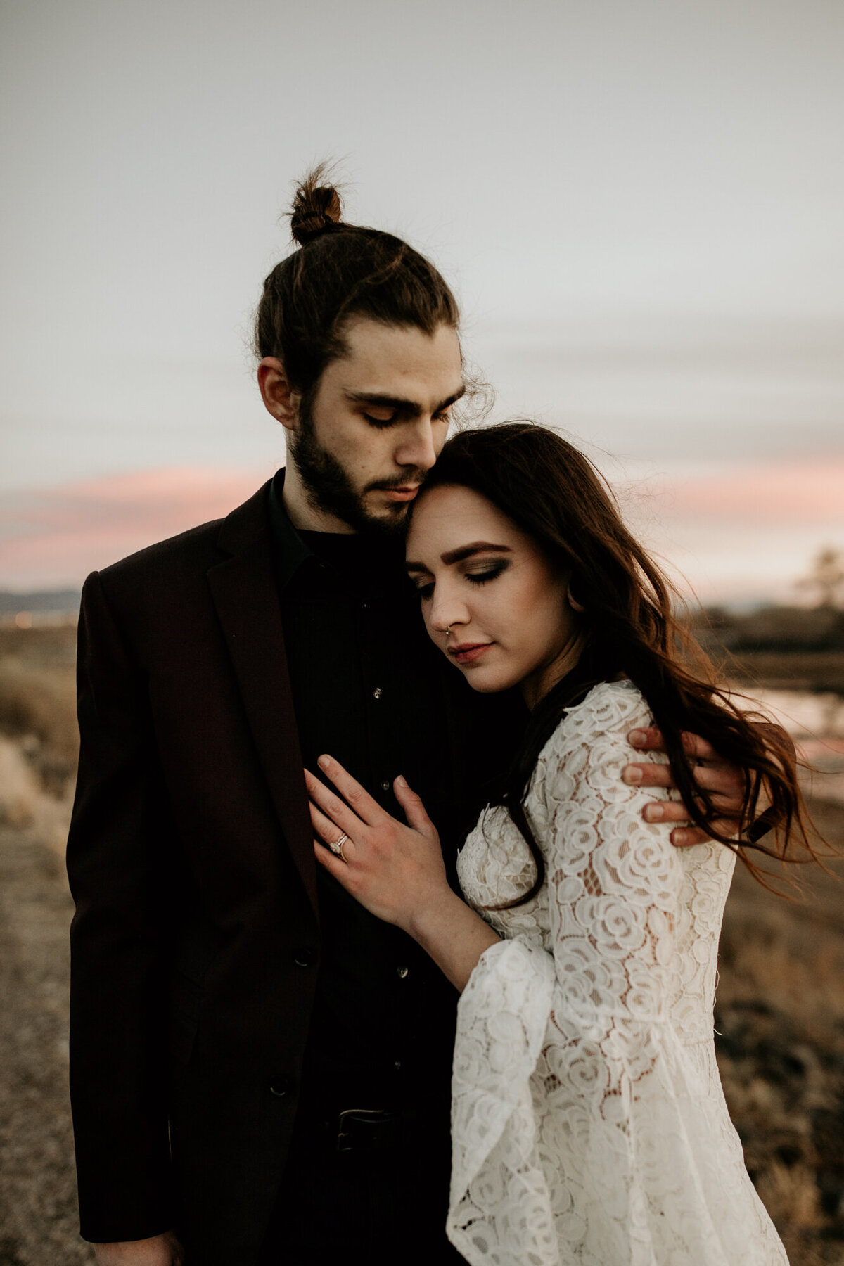 Motorcycle-elopement-albuquerque-new-mexico (15 of 30)