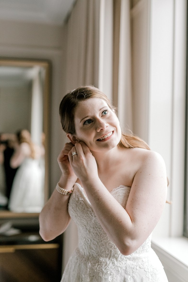 AtlantaWeddingPhotographer_0011