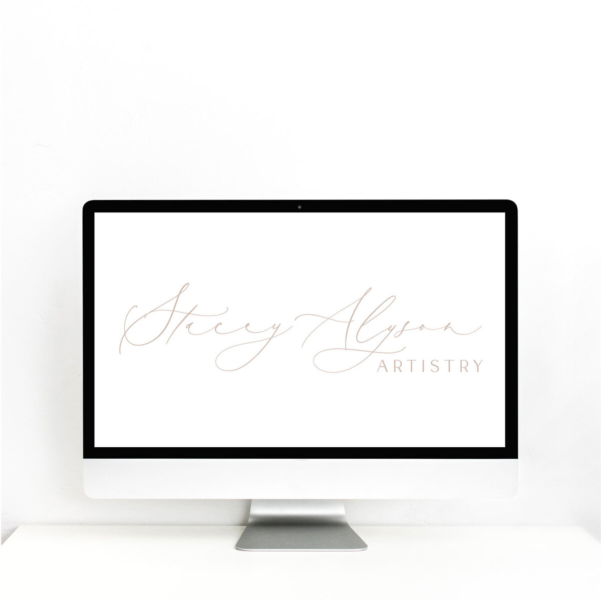 pirouettepaper.com | Logo Design + Branding | Pirouette Paper Company | Wholesale Greeting Cards Based In Napa, CA  07
