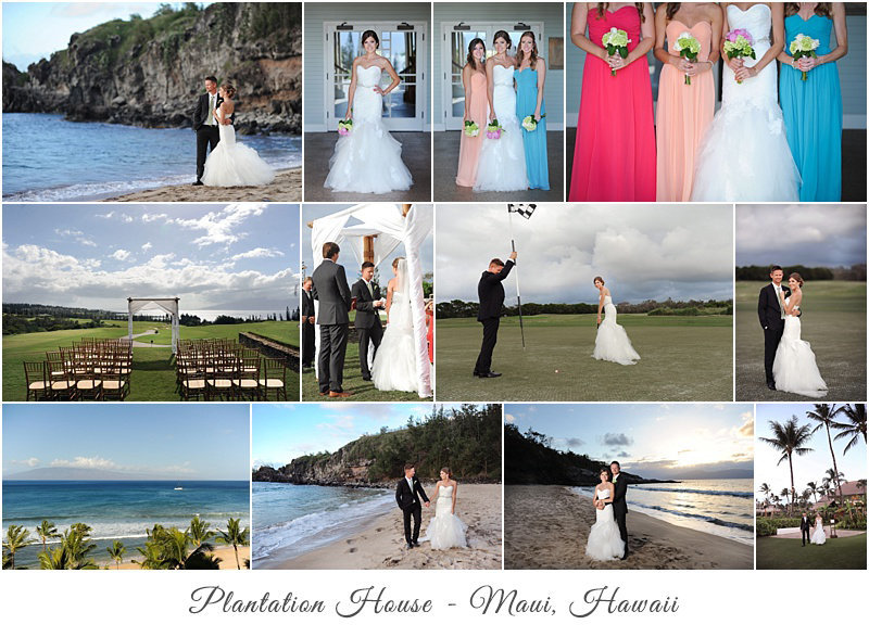 Maui-wedding-Plantation-House