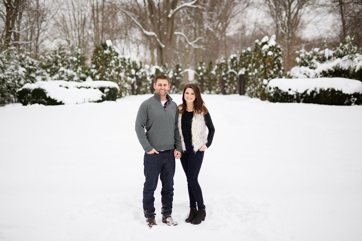 Angela-Blake-Winter-Engagement-Edsel-Eleanor-Ford-House-Breanne-Rochelle-Photography34