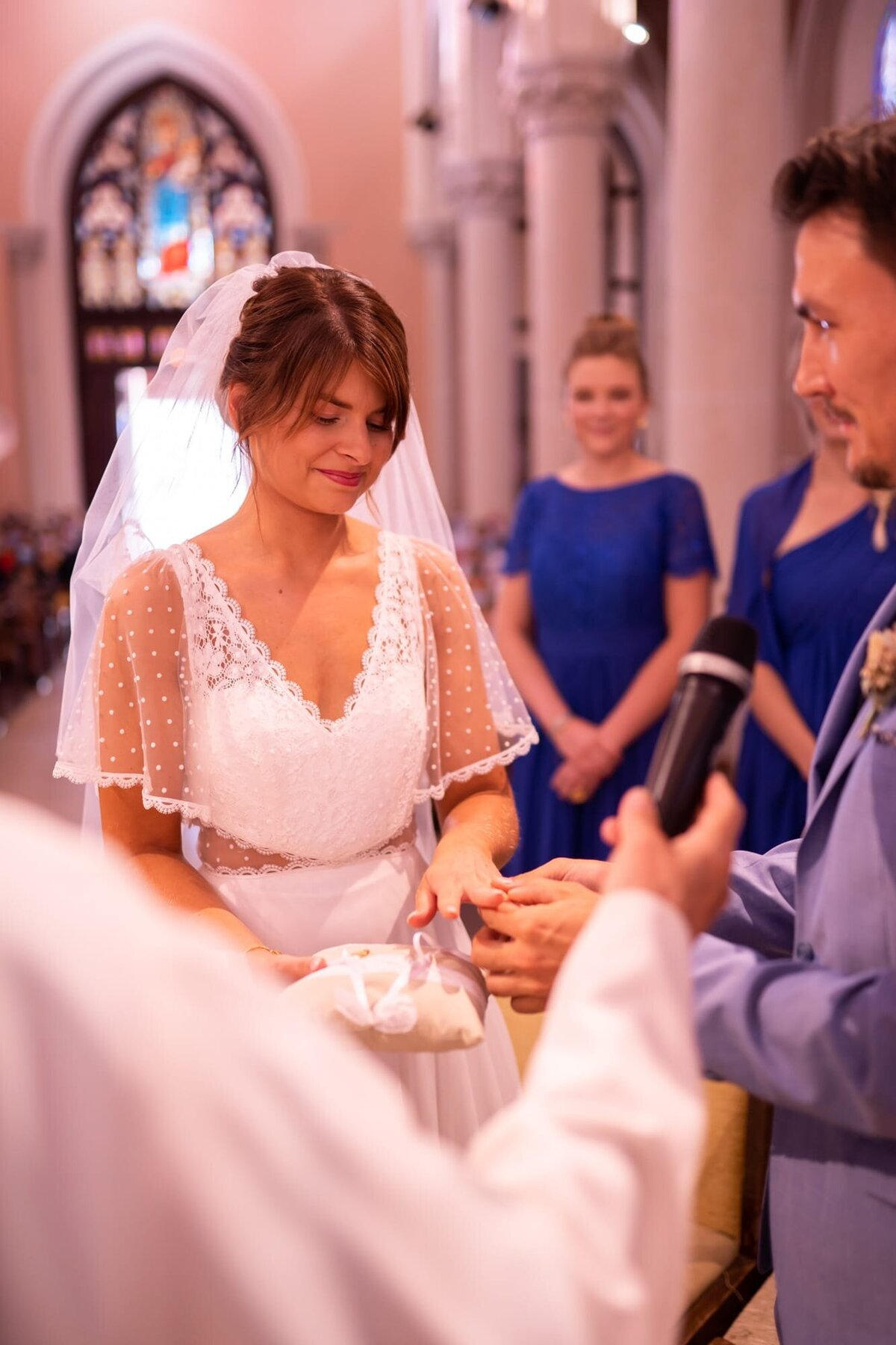 Lyon_Wedding_Photographer-0533