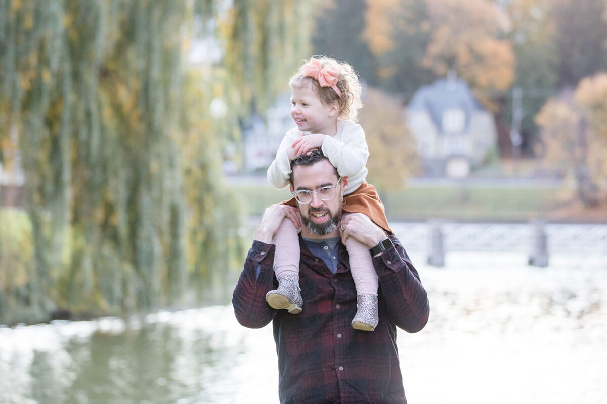 Rachel-Elise-Photography-Syracuse-New-York-Family-Photographer-35