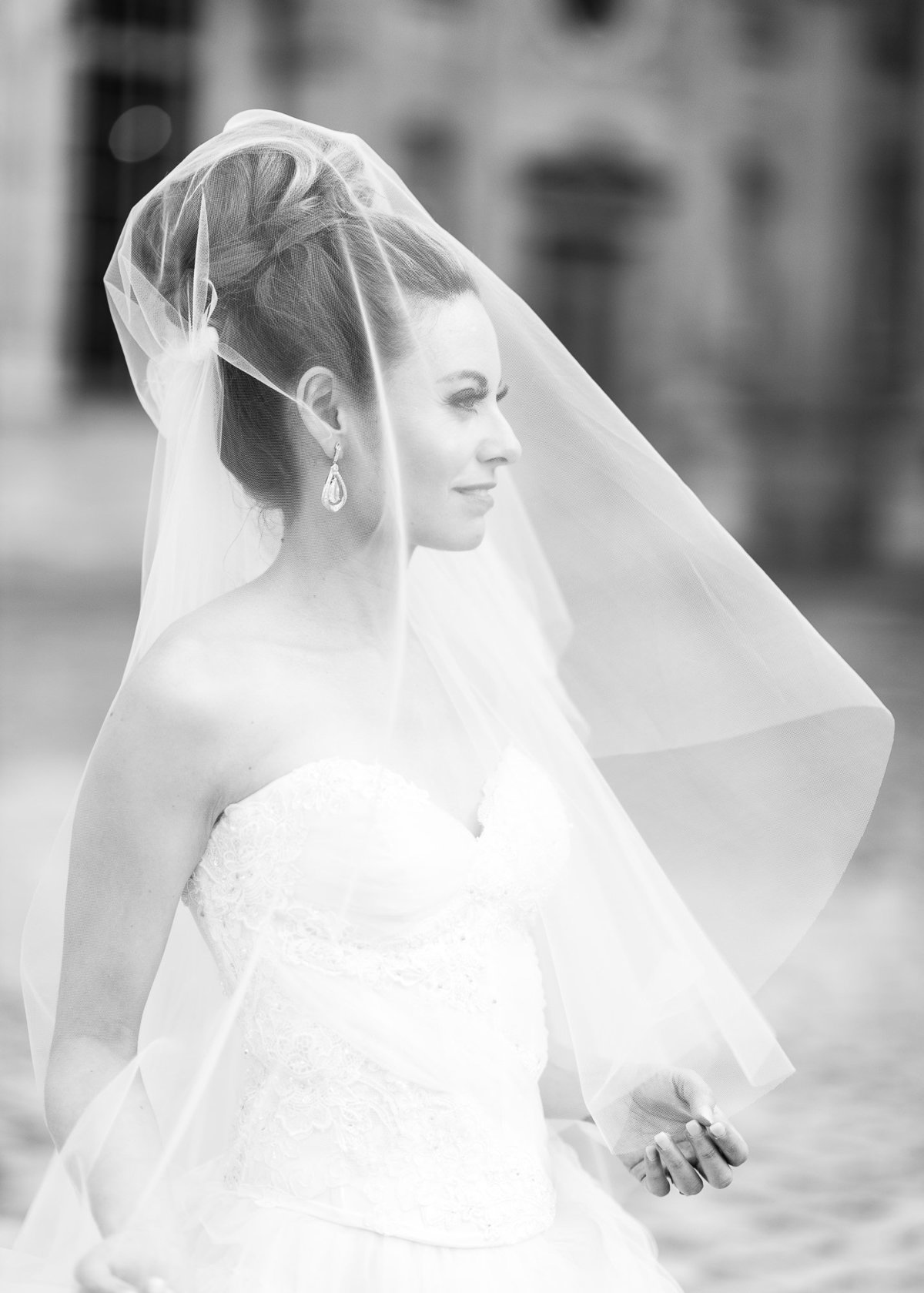 Paris_Wedding_Photographer_149