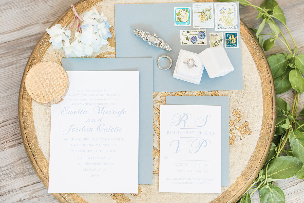 serenity-blue-styled-shoot-wedding-sweeney-barn-happy-to-be-events-rebecca-dotson-photography-18