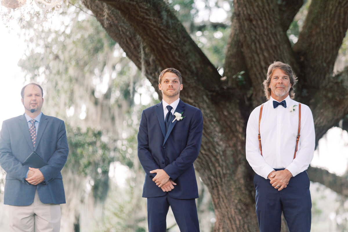 Melton_Wedding__Middleton_Place_Plantation_Charleston_South_Carolina_Jacksonville_Florida_Devon_Donnahoo_Photography__0565