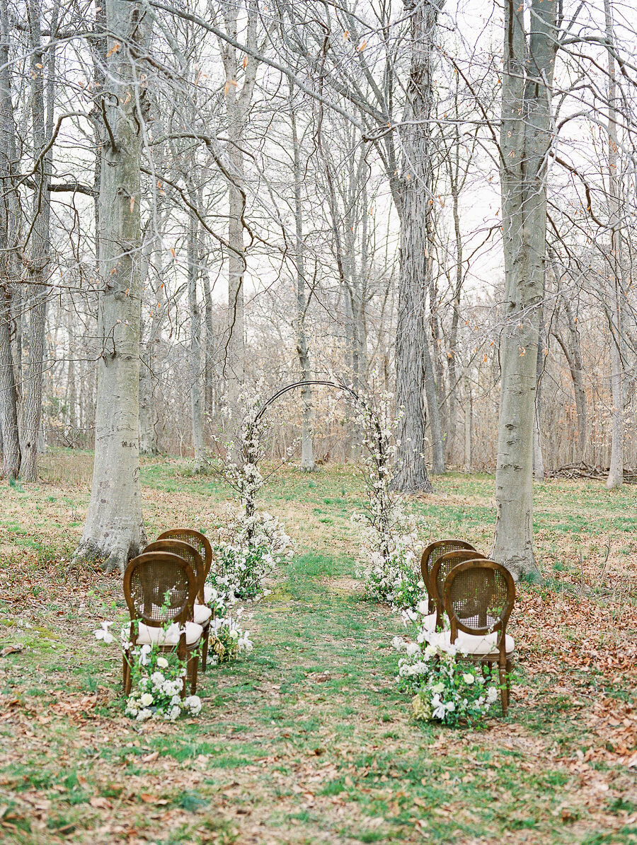 Graceful_Countryside_Fine_Art_Bridal_Maryland_Wedding_Megan_Harris_Photography-13
