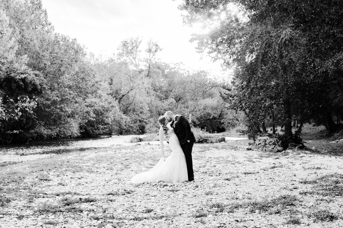 Nicole Woods Photography - Copyright 2018 - Austin Texas Wedding Photographer - 0693