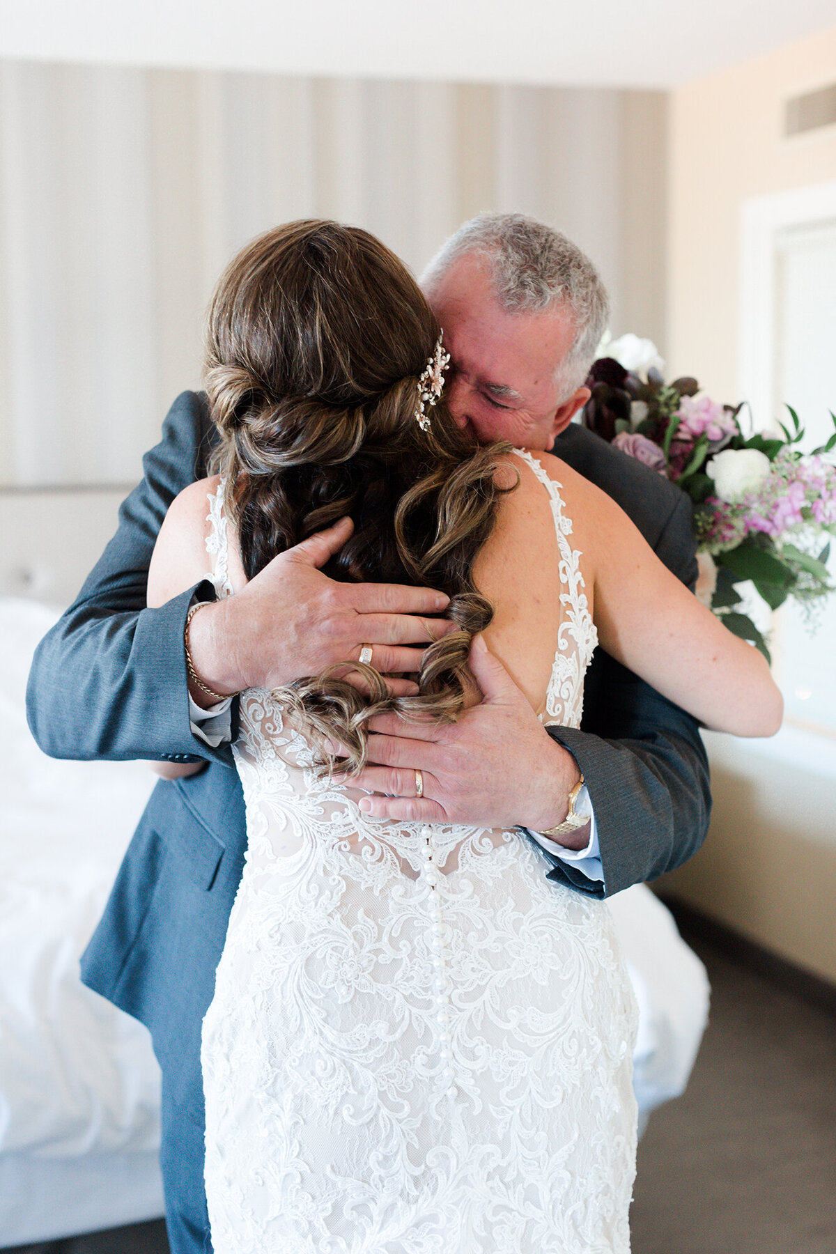 Terri-Lynn Warren Photography - Halifax Wedding Photographers - The Prince George Hotel-5017
