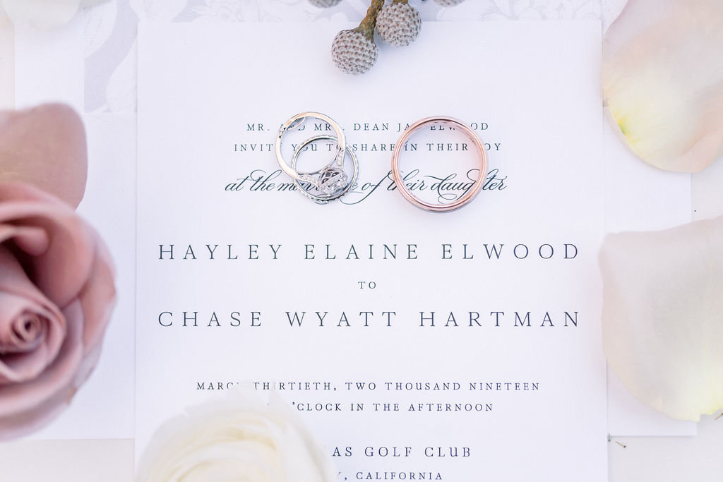 Chase+Hayley-28