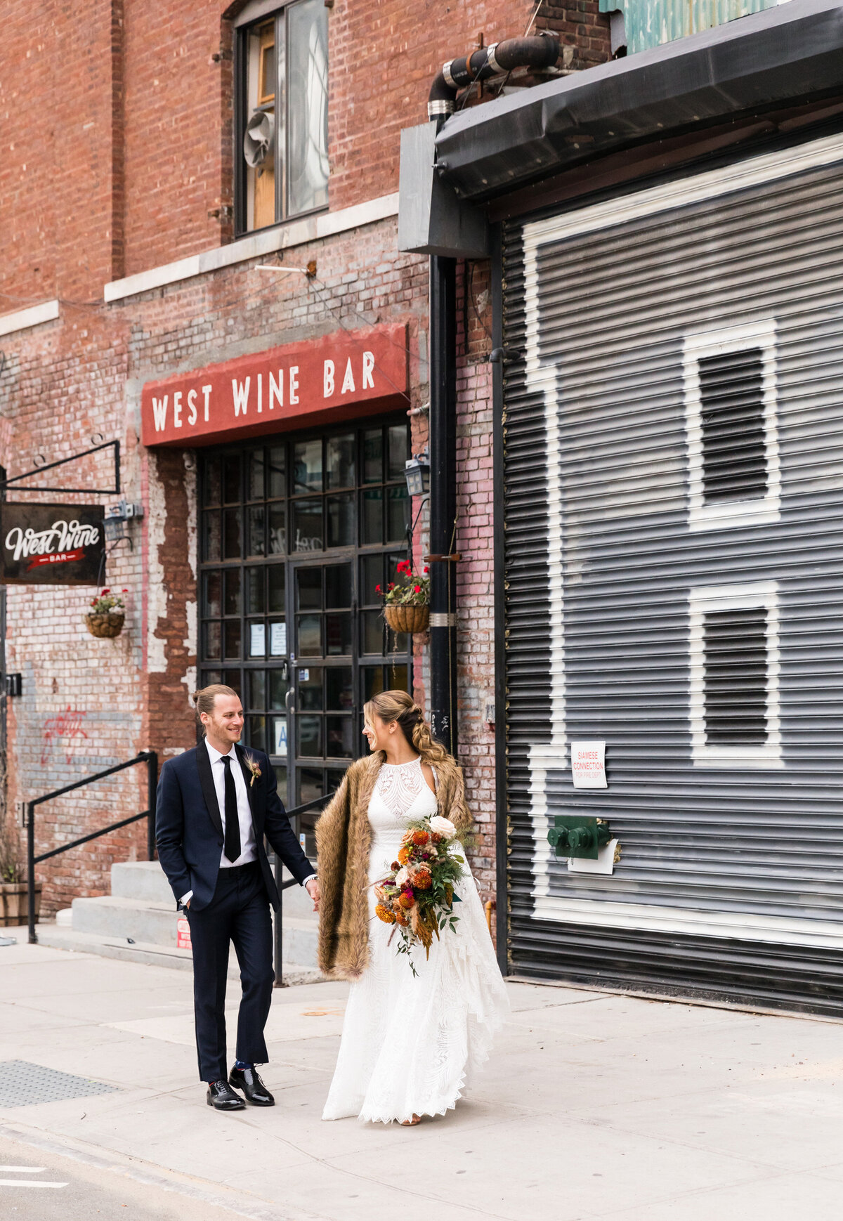 Greenpoint_Loft_0504_Kacie_Corey_Wedding_04197