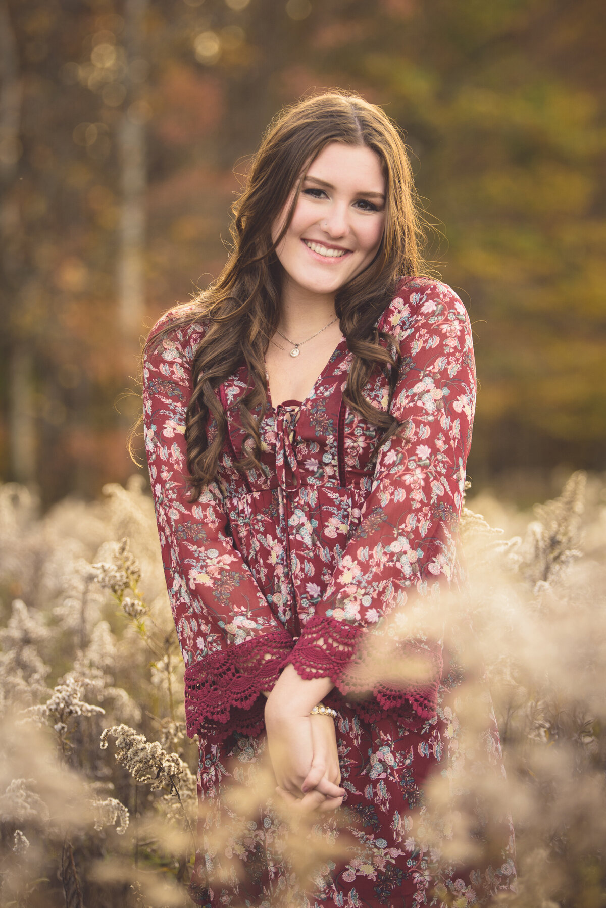 Grand-Rapids-MI-Outdoor-Senior-Pictures-17