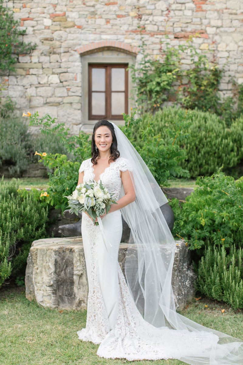 tuscany-borgo-corsignano-wedding-photographer-roberta-facchini-photography-10