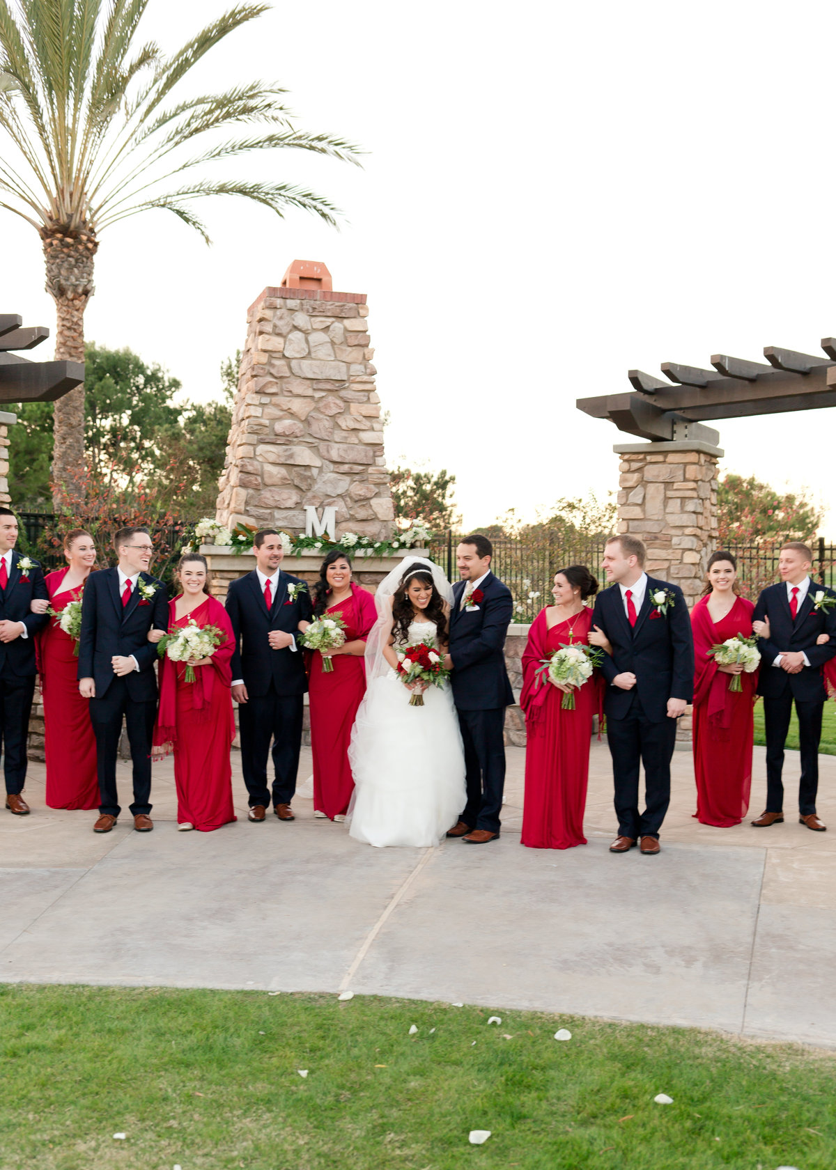 MarbleWedding_BridalParty_JLP-166