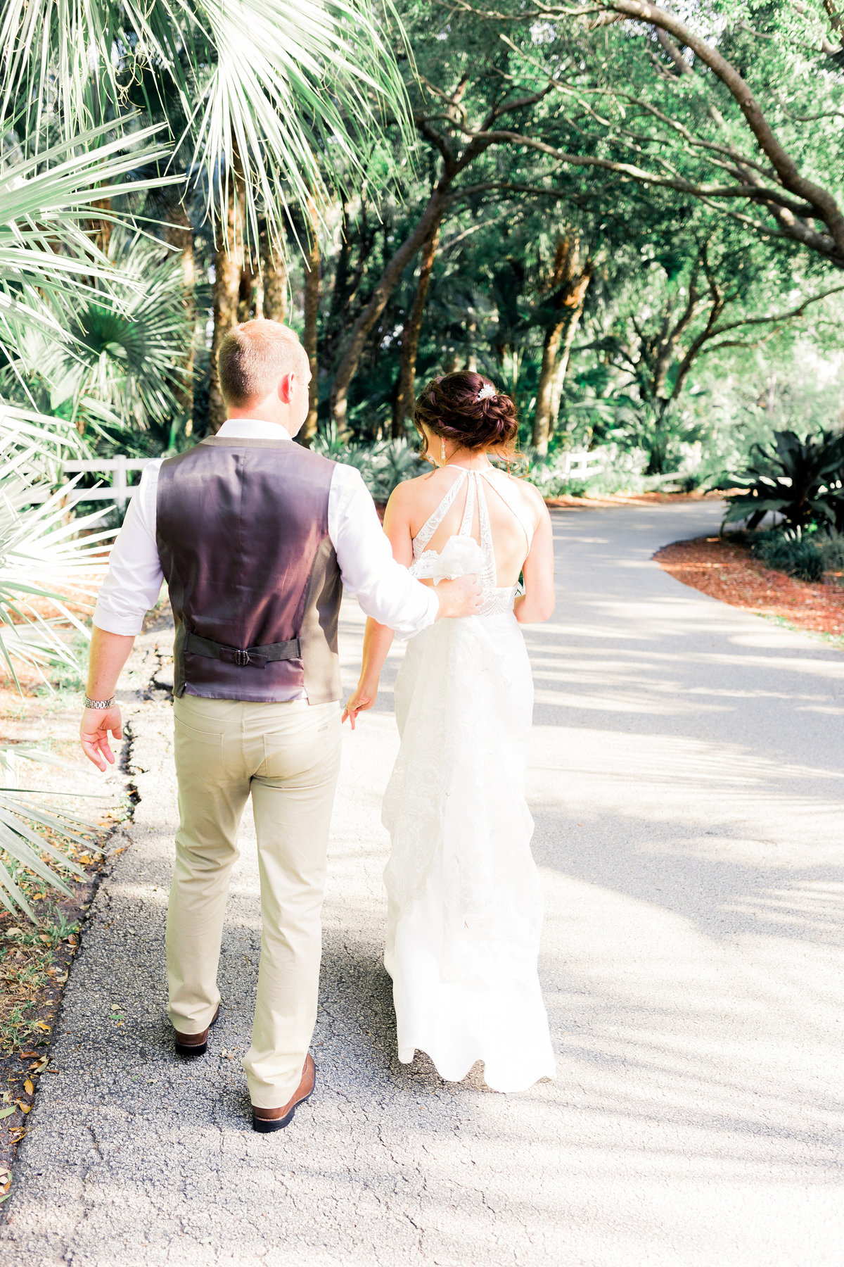 kimberly-hoyle-photography-kelly-david-grant-florida-wedding-67