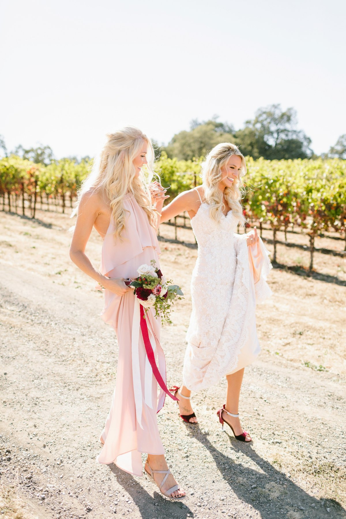 Best California Wedding Photographer-Jodee Debes Photography-190