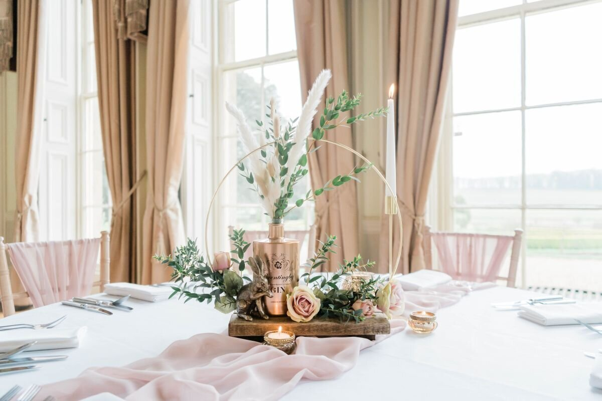 Ethereal pale pink at Prestwold Hall sm (34)