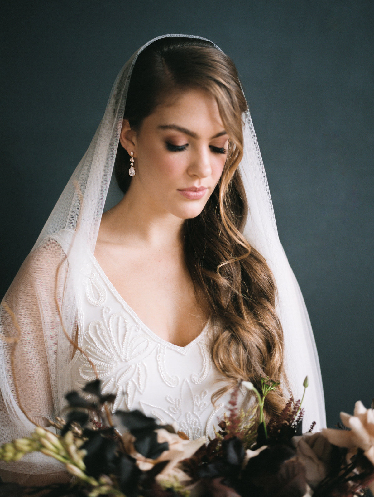 WHEN-SHE-KNEW-PHOTOGRAPHY-STYLED-WEDDING-EDITORIAL-OREGON-49