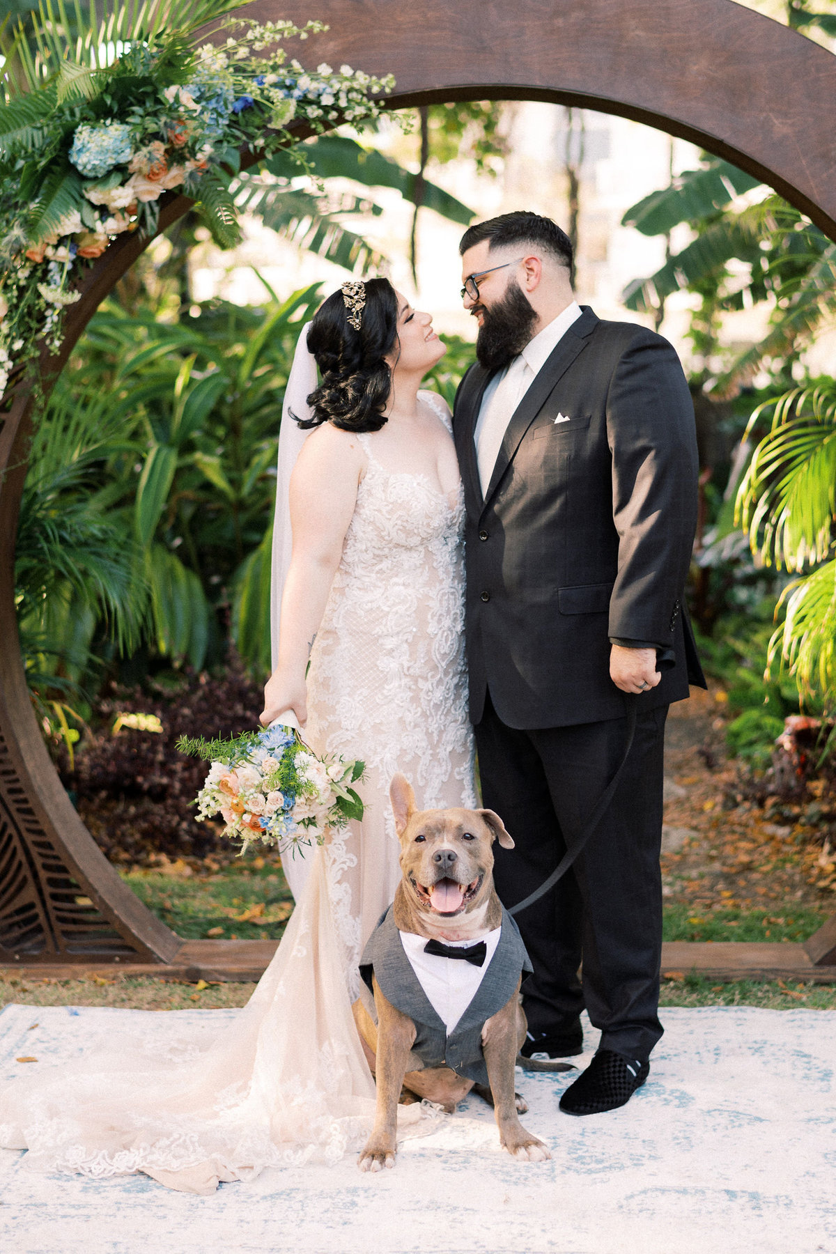 Miami-Wedding-Planner-Gather-and-Bloom-Events-MLP_Emily+Gib_20190210-477