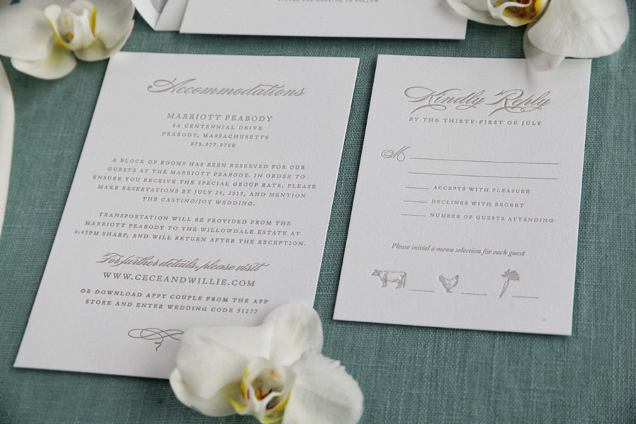 Wedding-Invitation-Letterpress-Grey-Aqua-4