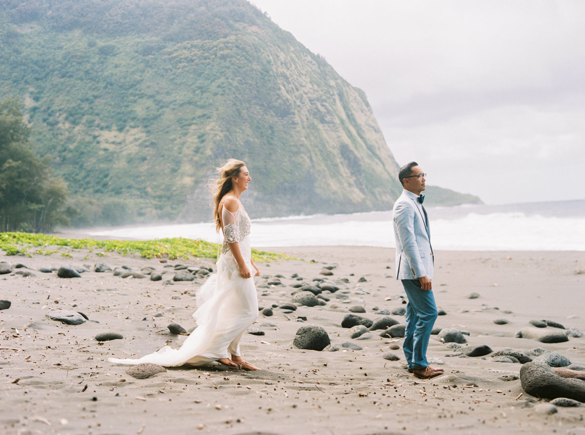 Hawaii_Wedding_Photographer-015