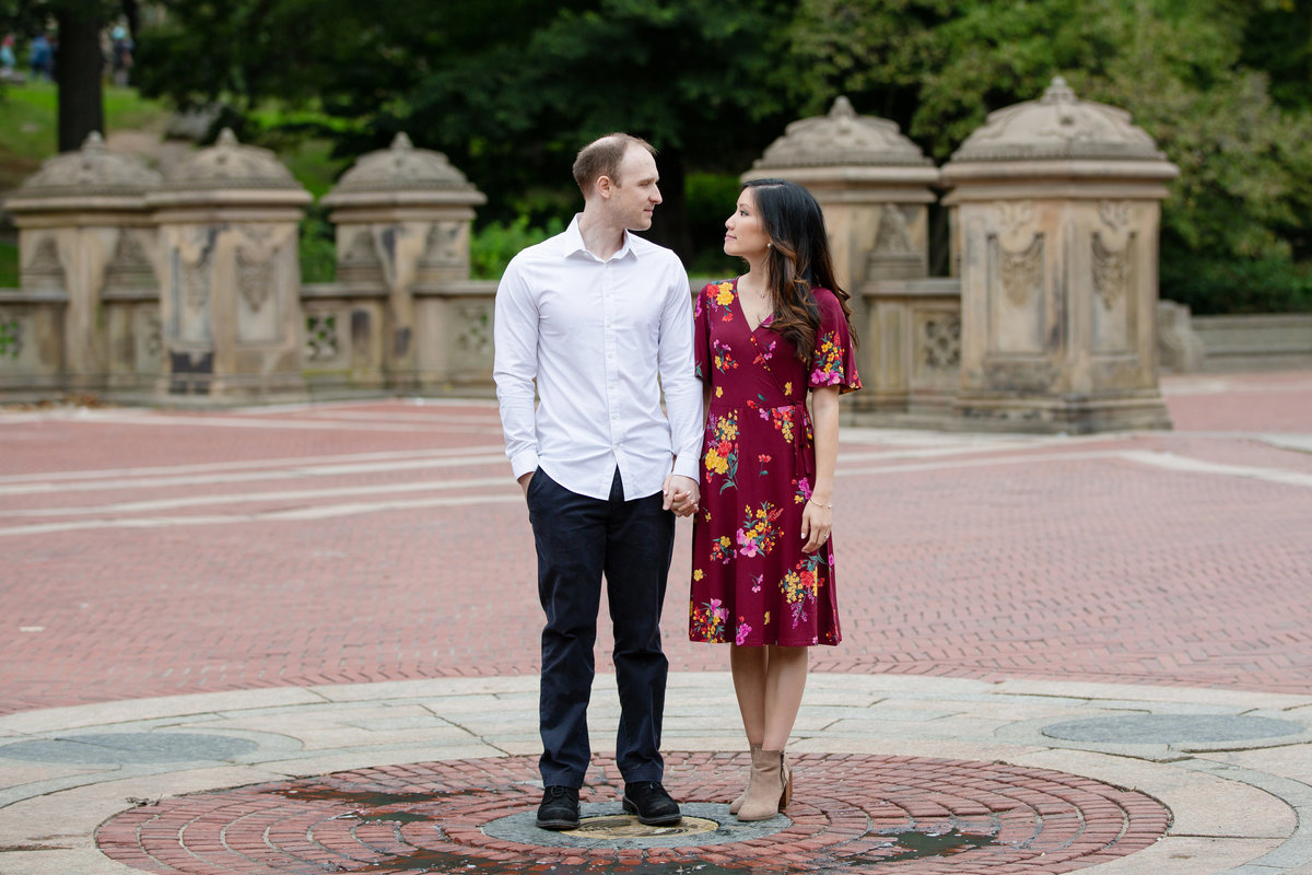 Central-Park-Engagement-Mariya-Stecklair-Photography-82