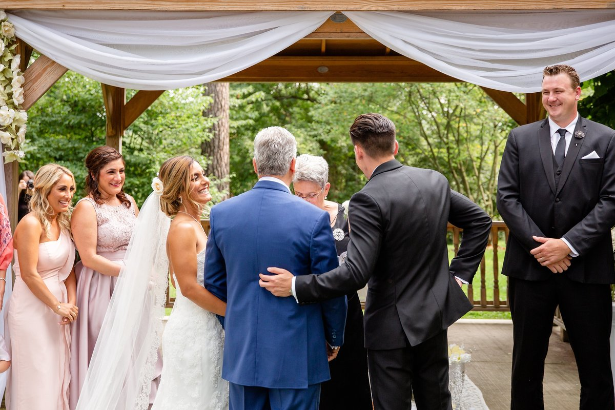 Pourie & Nick Featured Gallery | Dylan & Sandra Photography 051
