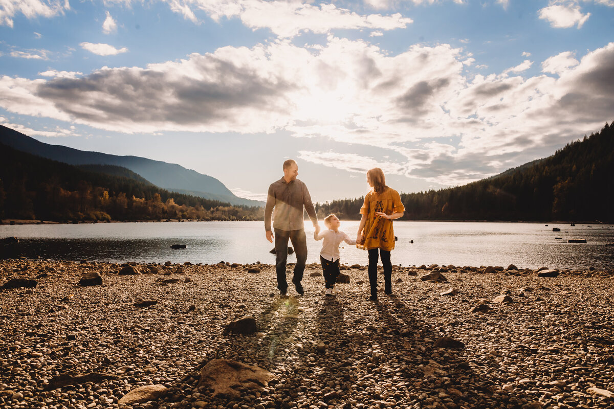 Fall_Family_Session_Rattlesnake_Lake-22