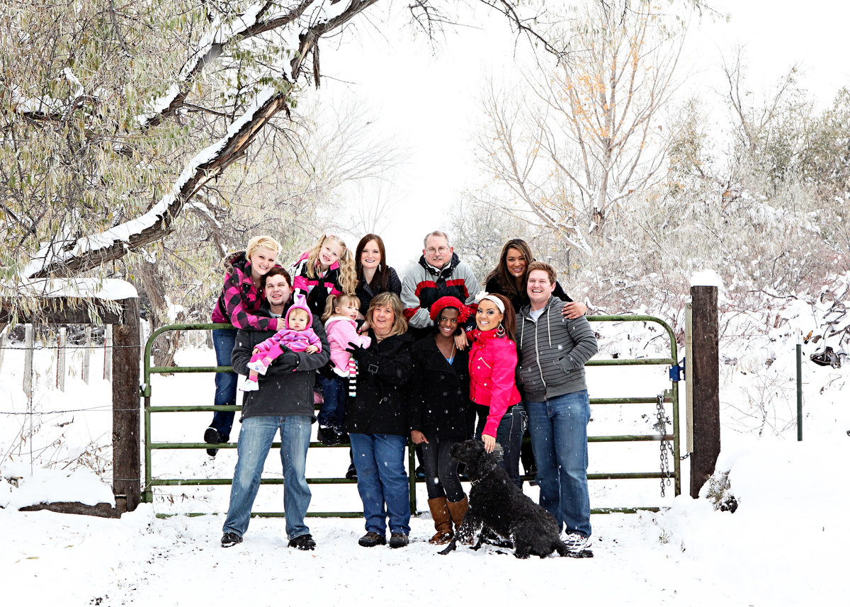 sun-valley-family-photographer-lifestyle-children-senior-Boise-idaho-treasure-valley-meridian-nampa-eagle-mccall-emmett-mountain-home-photographer-lee-ann-norris133