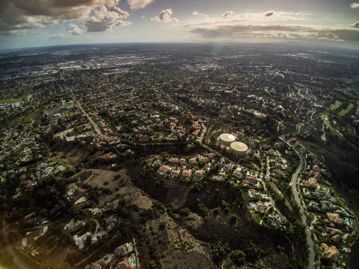 Orange-County-drone-photography-Los-Angeles-aerial-Photography--wedding-photographer-southern-california