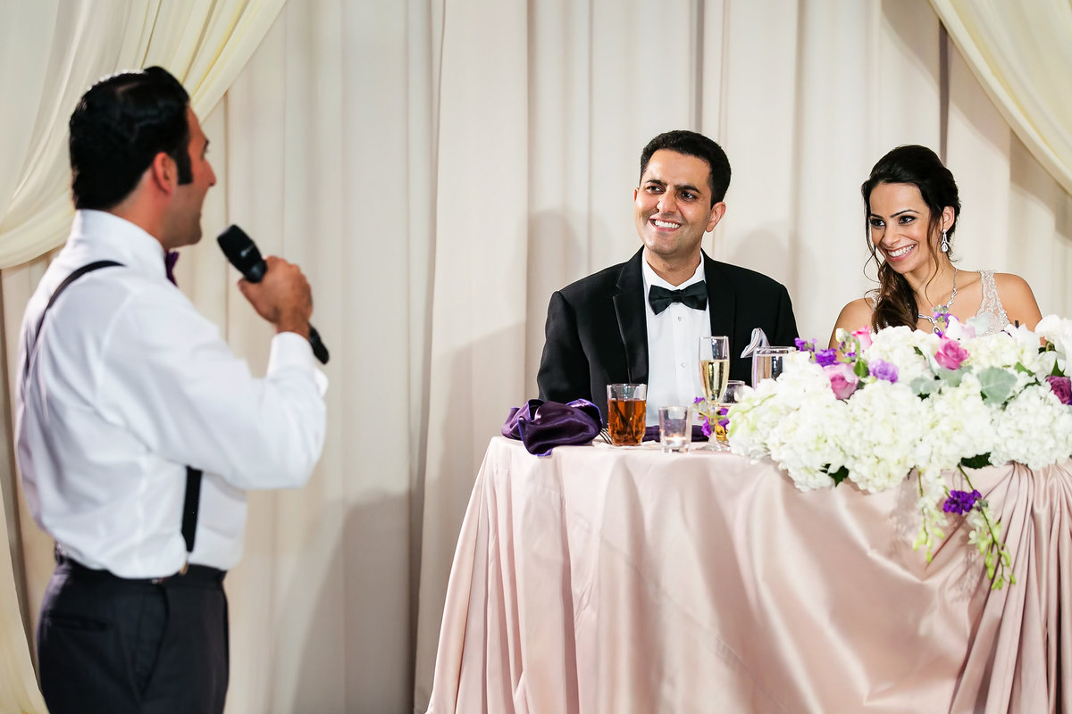 156-hotel-irvine-wedding-photos-sugandha-farzan